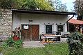 Kellergasse Lehmgrube, Ebergassing 06.jpg
