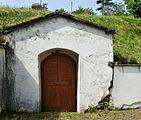 Kellergasse Mold Objekt2.jpg