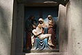 Kempenich Kreuzkapelle5964.JPG