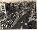 Kenmore Square, 1966-67.jpg