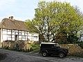 Kennards, Hog Lane - geograph.org.uk - 1238217.jpg