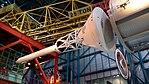 Kennedy Space Center 2017 3.jpg