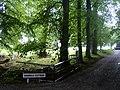 Kennels Cottage Flichity - geograph.org.uk - 844954.jpg