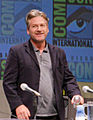 Kenneth Branagh 2010 Comic-Con cropped.jpg