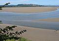 Kent estuary at Sandside - geograph.org.uk - 1500465.jpg