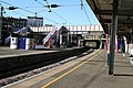 Kentish Town station, platform 1 - geograph.org.uk - 609295.jpg