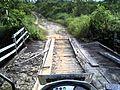 Kepala Gurung, Mentebah, Kapuas Hulu Regency, West Kalimantan, Indonesia - panoramio (10).jpg
