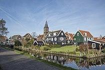 Kerkbuurt 20150413.jpg