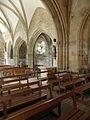 Kernascléden (56) Chapelle Notre-Dame Intérieur 03.JPG