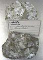 Kernite - USGS Mineral Specimens 695.jpg