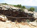 Keshet Cave (13).JPG