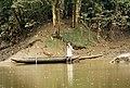 Ketu River (48918824286).jpg