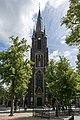 Kevelaer, St.-Marien-Basilika -- 2014 -- 00709.jpg