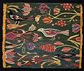 Khalili Collection Swedish Textiles SW093.jpg