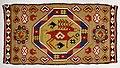 Khalili Collection of Swedish Textiles SW020.jpg
