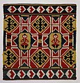 Khalili Collection of Swedish Textiles SW089.jpg
