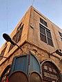 Khan el-Khalili, Old Cairo, al-Qāhirah, CG, EGY (40944893273).jpg
