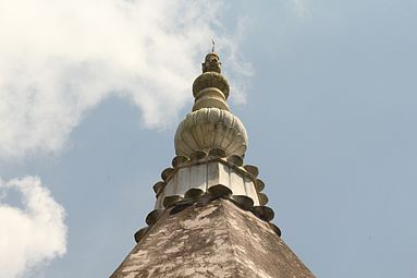 Khelaram Data Temple Top with Dragonfly.jpg