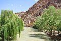 Khenifra Province, Morocco - panoramio (16).jpg