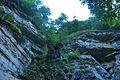 Kheori Canyon, Shkmeri, Oni Municipality, Georgia.19.jpg