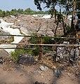 Khon Phapheng Falls, Champassak, Laos 2014 (11).jpg
