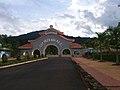 Khu du lịch Cáp treo Bà Rá.jpg