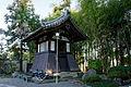 Kichidenji Ikaruga Nara Pref04s3s4500.jpg