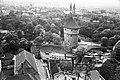 Kiek in de Kök Niguliste kiriku tornist 74.jpg