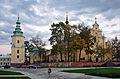 Kielce-Kirche-4.jpg