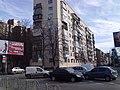 Kiev, Ukraine, 02000 - panoramio - Toronto guy (4).jpg