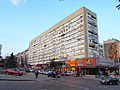 Kiev - building3.jpg