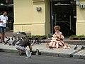 Kiev summer street scene.jpg