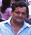 Kiko Bautista, 2008.jpg