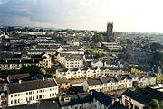 Kilkenny 2, Ireland