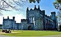 Kilkenny Castle Kilkenny City Ireland.jpg