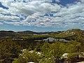 Killarney Provincial Park.jpg