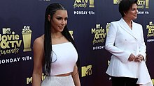 Rob Kardashian Dating spettacolo