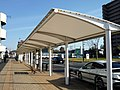 Kimitsu Station South Bus terminal.jpg