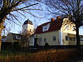 Kimstads kyrka, den 18 december 2008, bild 16.JPG