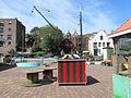 Kinderboerderij bickersgracht amsterdam.jpg