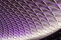 King's Cross railway station MMB 62.jpg