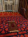 King Abdullah I Mosque 94.JPG