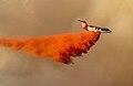 King Fire 2014 (15244310680).jpg