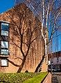 King St, Cottingham IMG 9682 - panoramio.jpg