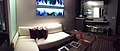 King Suite at the Hard Rock Hotel, San Diego, CA (8339851904).jpg