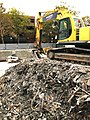 King of the Hill - Komatsu PC300LC Avance.jpg