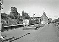 Kings Norton 1967.jpg