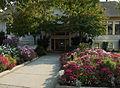 Kingsway East School 05.JPG
