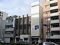 Kinki Sangyo Credit Union Amagasaki Branch.jpg