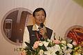 Kinpo guest speaker (3675003512).jpg